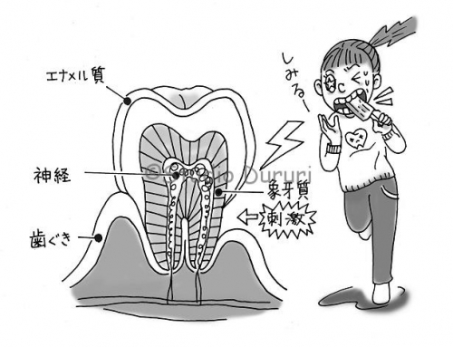 日本海新聞 生活タウン情報誌うさぎの耳(2004) メディカルカット