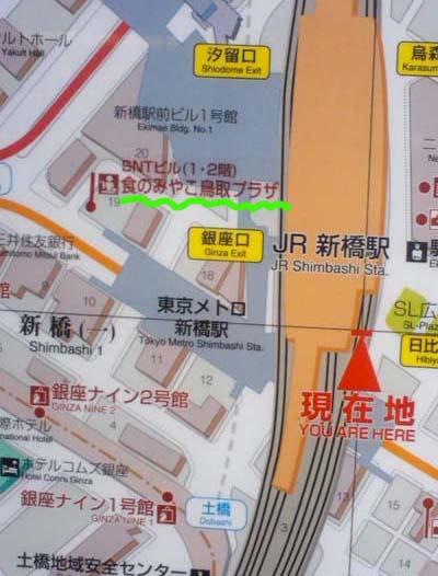 antenashopmap2.jpg