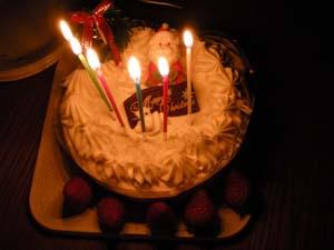 cakesanta.jpg