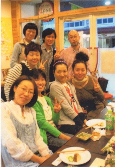 nanaironohane3.jpg